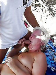 Amateur bbw, Mature mix