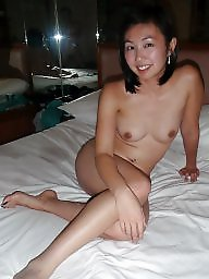 Asian, Asian mature, Mature asians, Mature asian