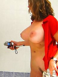Mom, Moms, Mature mom, Mature moms, Amateur moms