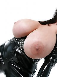 Milf, Big mature, Mature big boobs
