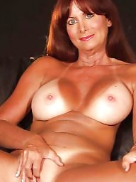 Granny big boobs, Grannies, Granny boobs, Gorgeous, Big granny, Mature big boobs