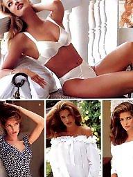 Lingerie, Vintage, Vintage porn, Vintage lingerie, Vintage panties