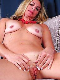 Big boobs, Big mature, Mature boobs, Big boobs mature