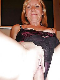 Mature amateur, Beautiful mature, Amateur matures
