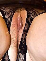 Mature, Open, Mature panties, Milf amateur, Mature panty, Panties mature