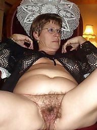 Bbw, Mature, Granny bbw, Bbw granny, Granny boobs, Boobs