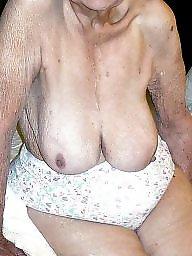 Old, Old mature, Amateur old, Big boobs mature