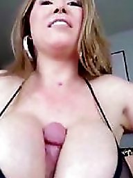 Asian, Asian milf, Milf asian, Asian pornstar, Asians