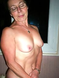 French mature, French, Mature french, Wifes, Wife mature, Sexy mature