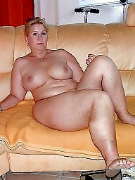 Hips, Thick legs, Bbw legs, Leggings, Big legs, Big hips