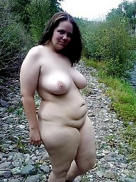 Mature bbw, Matures, Mature mix