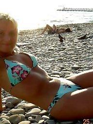 Beach, Teen beach