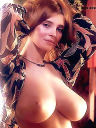 Vintage mature, Mature big tits, Big tits mature, Vintage boobs, Vintage tits, Best tits