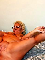 Aged, Mature nipples, Grannies, Mature granny, Mature grannies, Mature nipple