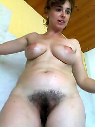Hairy mature, Mature hairy, Natural, Hairy milf, Natures, Natural mature