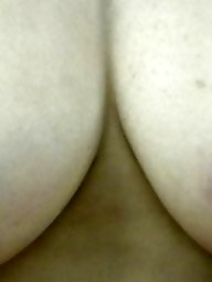 Nipple, Big nipples, Areola