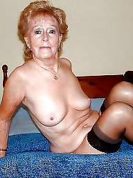 Granny pussy, Pussy, Granny stockings, Grannies, Granny stocking, Grannies pussy