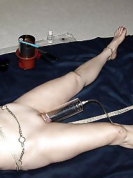 Mature bdsm, Submissive, Amateur mature, Bdsm mature, Submission