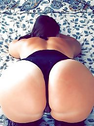 Thick ass, Bbw black, Bitch, Black bbw ass, Thick ebony, Thick black