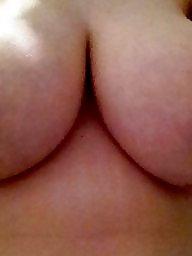 Turkish, Bbw boobs, Turkish bbw