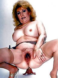 Hairy granny, Hairy mature, Granny hairy, Granny stockings, Granny stocking, Mature hairy