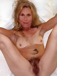 Mature hairy, Hairy amateur mature, Hairy amateur