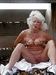 Hot mature, Mature flashing, Granny amateur, Mature grannies, Mature flash, Hot granny