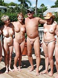 Nudism, Nudity, Voyeur beach, Beach voyeur