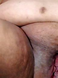 Bbw anal, Bbw pussy, Ssbbws, Bbw amateur, Play, Anal bbw