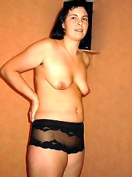 Mature amateur, Hairy amateur, Hairy amateur mature