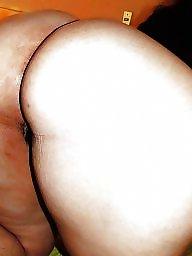 Milf, Bbw ass, Love, Big ass milf, Milf big ass, Bbw milf
