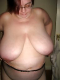 Mature big tits, Mature tits, Bbw wife, Bbw big tits, Big mature, Wifes tits