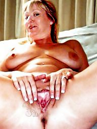 Sexy mature, Mature boobs, Milf boobs