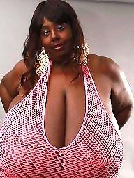Ebony boobs, Ebony big tits, Big ebony tits, Big black tits, Amateur tits, Ebony big boobs