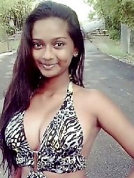 Indian, Indian teen, Indians, Indian boobs, Slutty, Indian teens