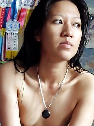 Breeding, Asian milf, Filipina milf, Breed