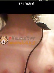 Amateur, Babe, Turkish teen