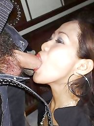 Blowjob, Blowjobs, Asian, Asian blowjob, Amateur blowjob, Asian blowjobs