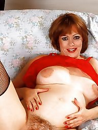Chubby mature, Mature chubby, Ladies, Matures, Mature lady