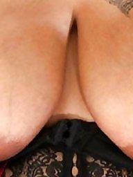 Big nipples, Areola, Big nipple, Ebony bbw, Big ebony