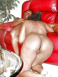 Couples, Couple, Lesbian couple, Ebony lesbian, Black lesbian
