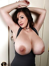 Nipple, Nipples, Erection