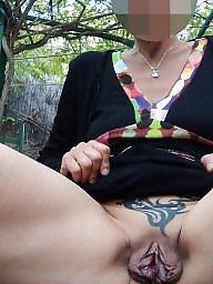 Nipples, Flash, Nipple