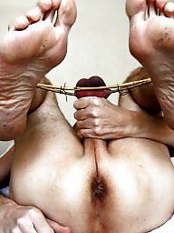 Torture, Balls, Cocks, Ball, Tortured