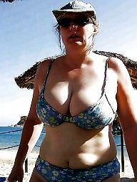 Bikini, Fetish, Bikini amateur, Bbw bikini, Bbw beach