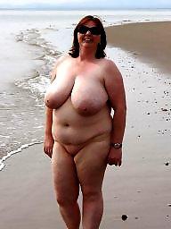 Work, Nude women