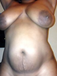 Ebony bbw, Bbw black, Black bbw, Nipples, Big nipples, Bbw ebony