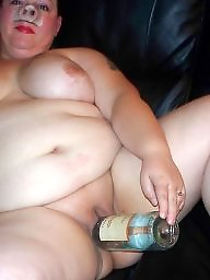Ugly, Fat, Milfs, Fat bbw, Ugly bbw