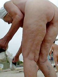 Granny boobs, Big granny, Granny big boobs, Mature big boobs, Grab, Boobs granny
