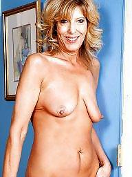 Mom, Mature big boobs, Mom boobs, Mature milf, Big boobs mom, Mom big boobs